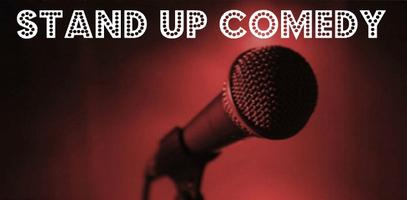Stand-Up Comedy Showcase with Guest Headliner