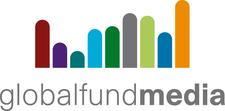Global Fund Media Ltd May 2019 logo