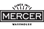 Mercer Summer Super Party 2014
