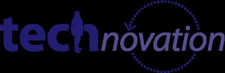 Technovation World Pitch 2014