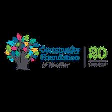 Community Foundation of Whistler logo