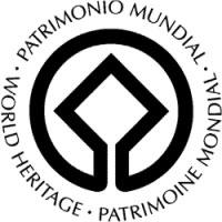 World Heritage Anniversary Roundtable