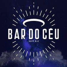 BAR DO CÉU  logo