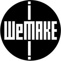 "Makers e stampa 3d - Introduzione al workshop ""Make..."