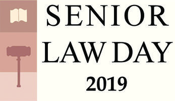 Senior Law Day: Stand Up for Yourself and Your Community: How to Avoid Scams