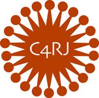 C4RJ Auction: Bidding for Justice