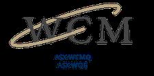 WCM Quality Global Growth logo
