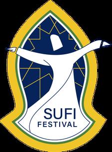 Sufi Festivals  logo