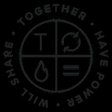 Together Digital San Antonio logo