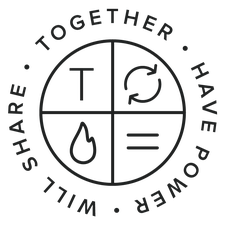 Together Digital Twin Cities logo