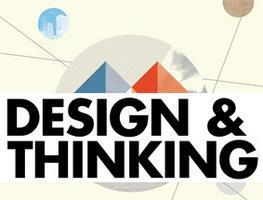 'Design & Thinking' Premiere Screening Event: Watch,...