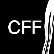 Cotonfioc Festival logo