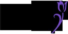 Spaphile, Inc. logo