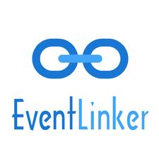 EventLinker logo