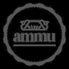Ammu Cannoli Espressi Siciliani logo