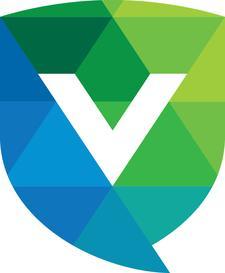 École Trilingue Vision Terrebonne logo