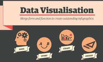 Data visualisation: a one-day workshop