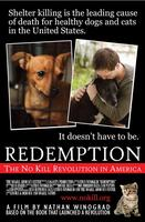 Redemption (NYC)