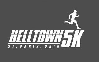 2014 Helltown 5k Run/Walk