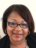 Karen White-Chiles Director Debut with Mary Kay