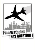 Grand débat de Bruxelles - têtes de listes régionales