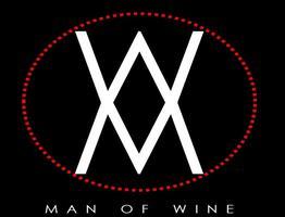 M.O.W. Wine Week