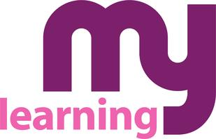 My Learning Contributors Training Day - Lincoln