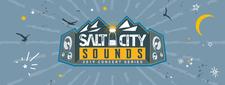 Salt City Sounds logo