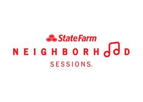 State Farm Neighborhood Sessions: JLO LIVE @ Orchard...