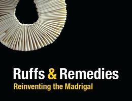 Ruffs and Remedies