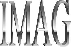 2014 IMAG Multiscale Modeling Consortium Meeting