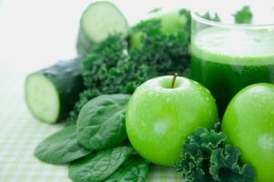 Sartell, MN - Cleanse and Restore Detox