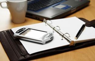Building a Business Plan