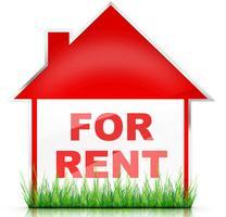 Rentals - Learn the Ropes!