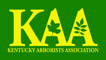 KAA 2014 Annual Conference