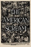 "Argenta Film Series presents ""The American Scream"""
