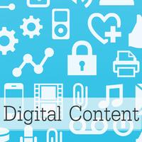 Managing and Distributing Digital Content