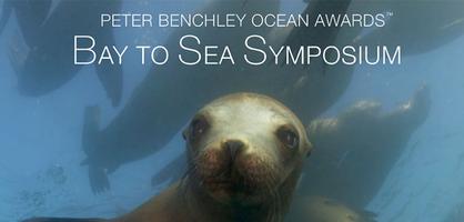 The Bay to Sea Symposium