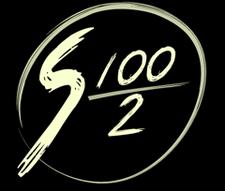 Spazio CentocannoniDue APS logo
