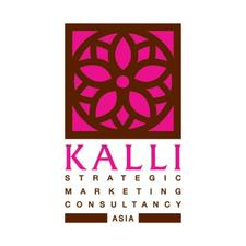 Kalli Strategic Marketing logo
