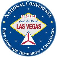 Extracurricular Activities during the CAP National Conf...