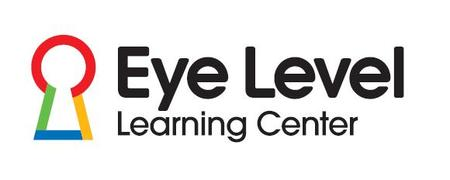 Eye Level Chino Hills Center Invites Families to Educat...