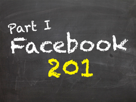 201: Strategies on How to Get Leads from Facebook...