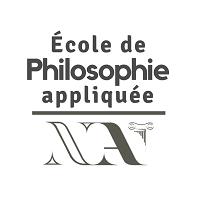 Nouvelle Acropole Montréal logo
