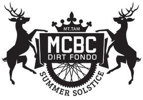 MCBC Dirt Fondo Summer Solstice