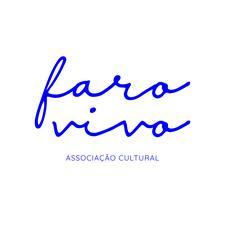 Faro Vivo Associação Cultural logo
