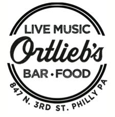 Ortlieb's Lounge logo