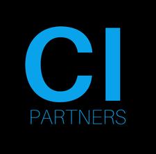 CloudIntegration.Partners logo