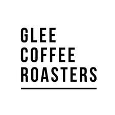 Glee Coffee Roasters logo