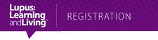 Lupus Foundation of America, Inc.  logo